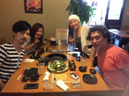 f:id:oh_keiko:20150522000919j:image