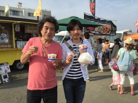 f:id:oh_keiko:20150522000928j:image