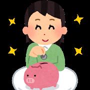 f:id:ohagi-com:20200520154316p:plain