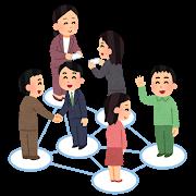 f:id:ohagi-com:20200607194723p:plain