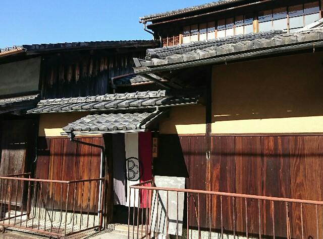 f:id:ohagi1979:20170527133251j:image