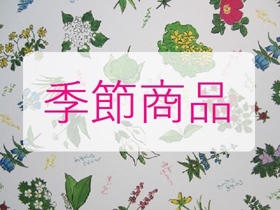 f:id:ohagi1979:20200220200437j:plain