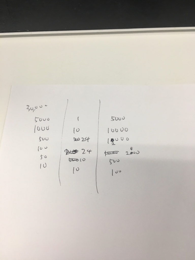 f:id:ohajime:20170519185331j:plain