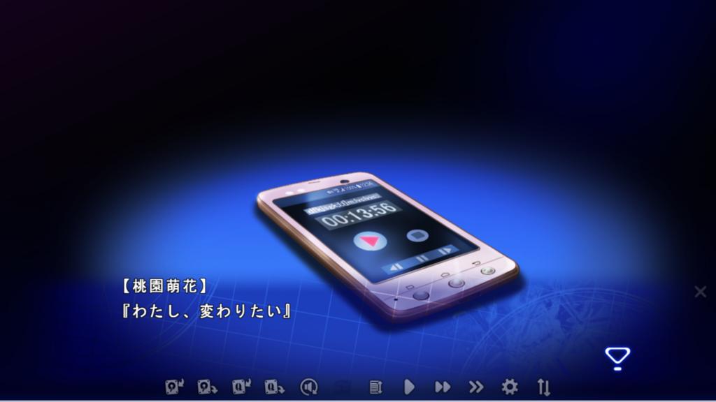 f:id:ohakubota:20161227235255p:plain