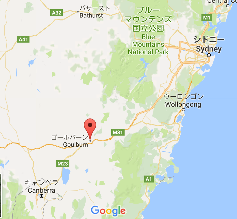 f:id:ohanaaustralia:20170907200543p:plain