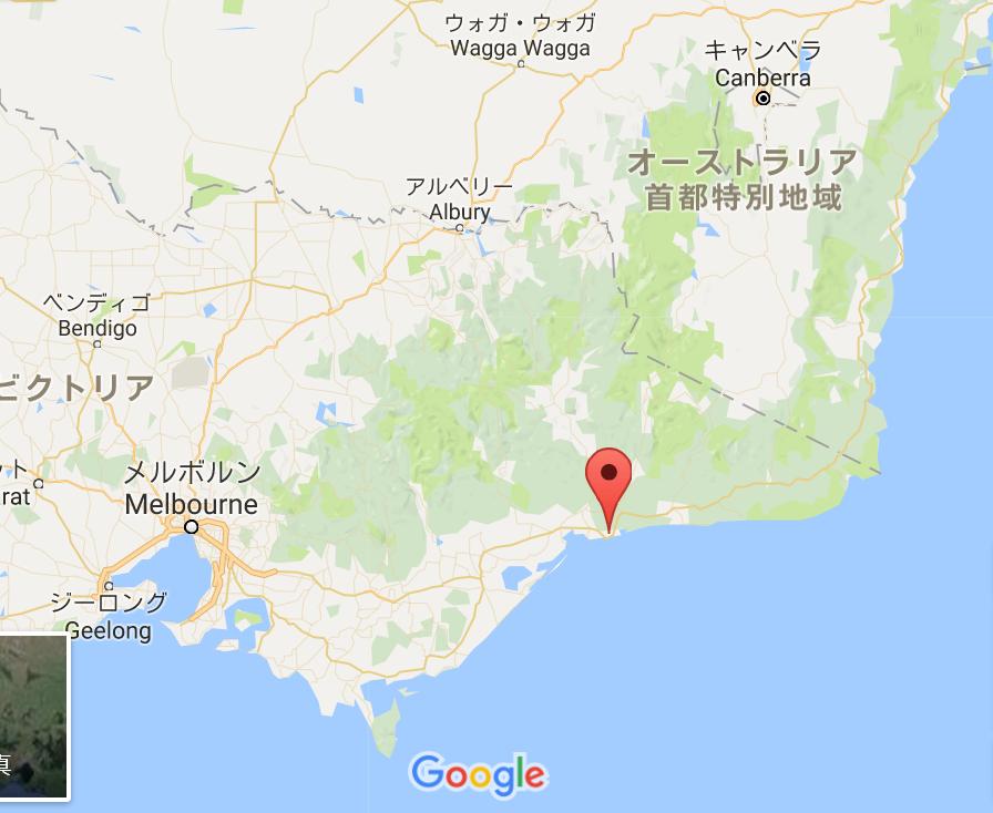 f:id:ohanaaustralia:20170911065416p:plain