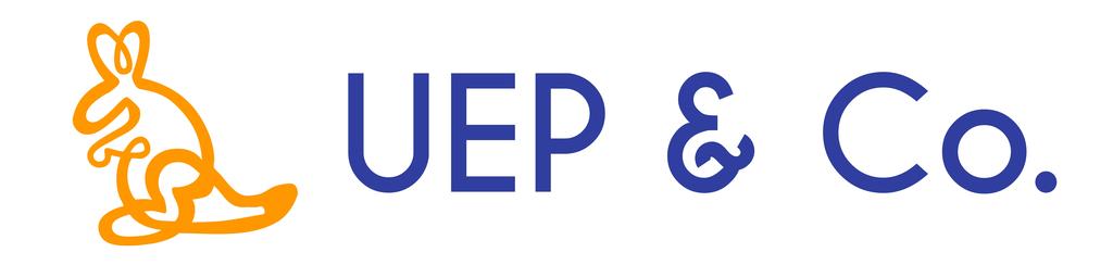 UEP & Co.