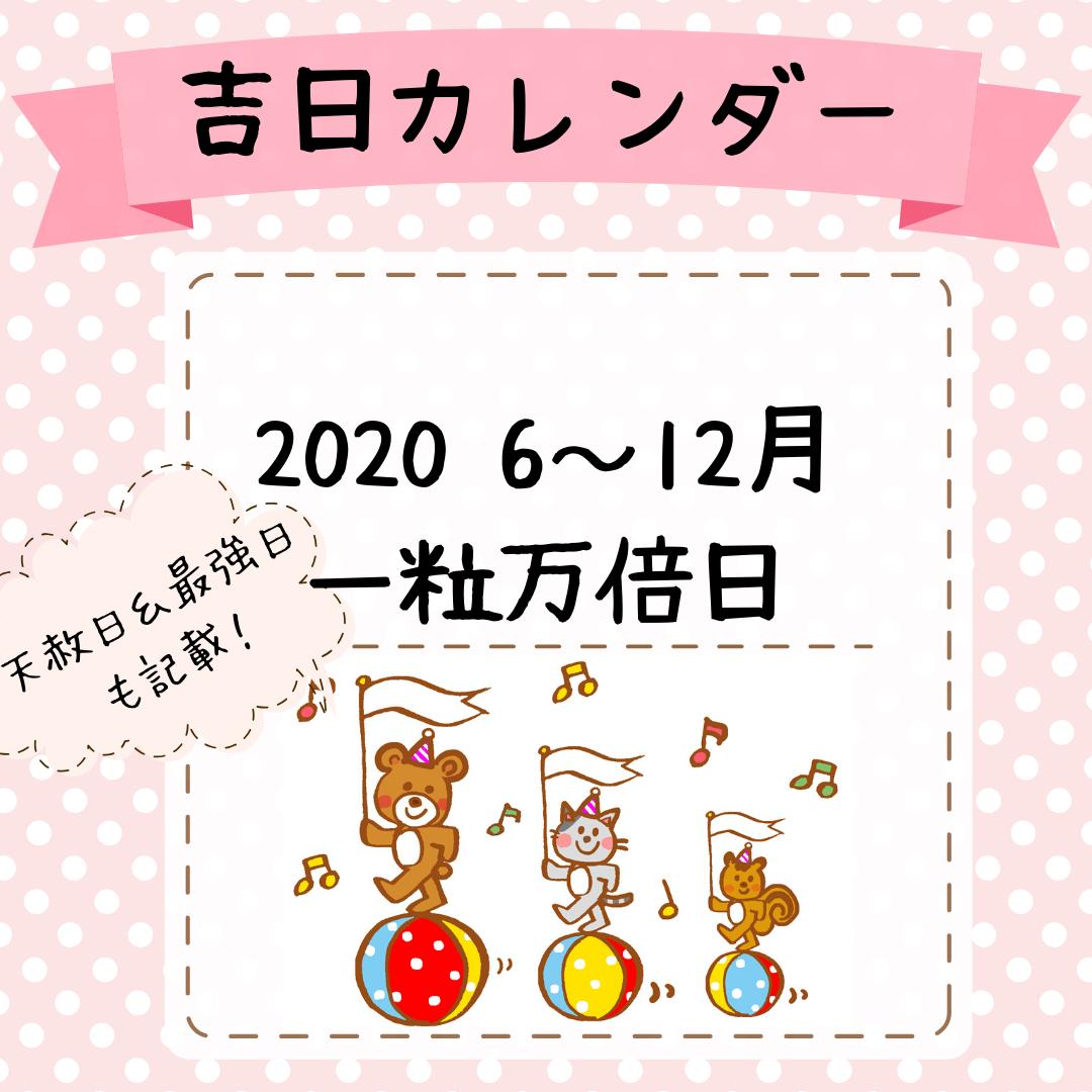 f:id:ohanachanmama:20200528091112p:plain