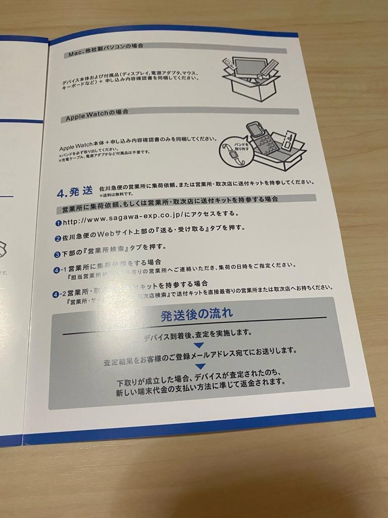 f:id:ohanaguzuguzu15:20200402201204j:plain