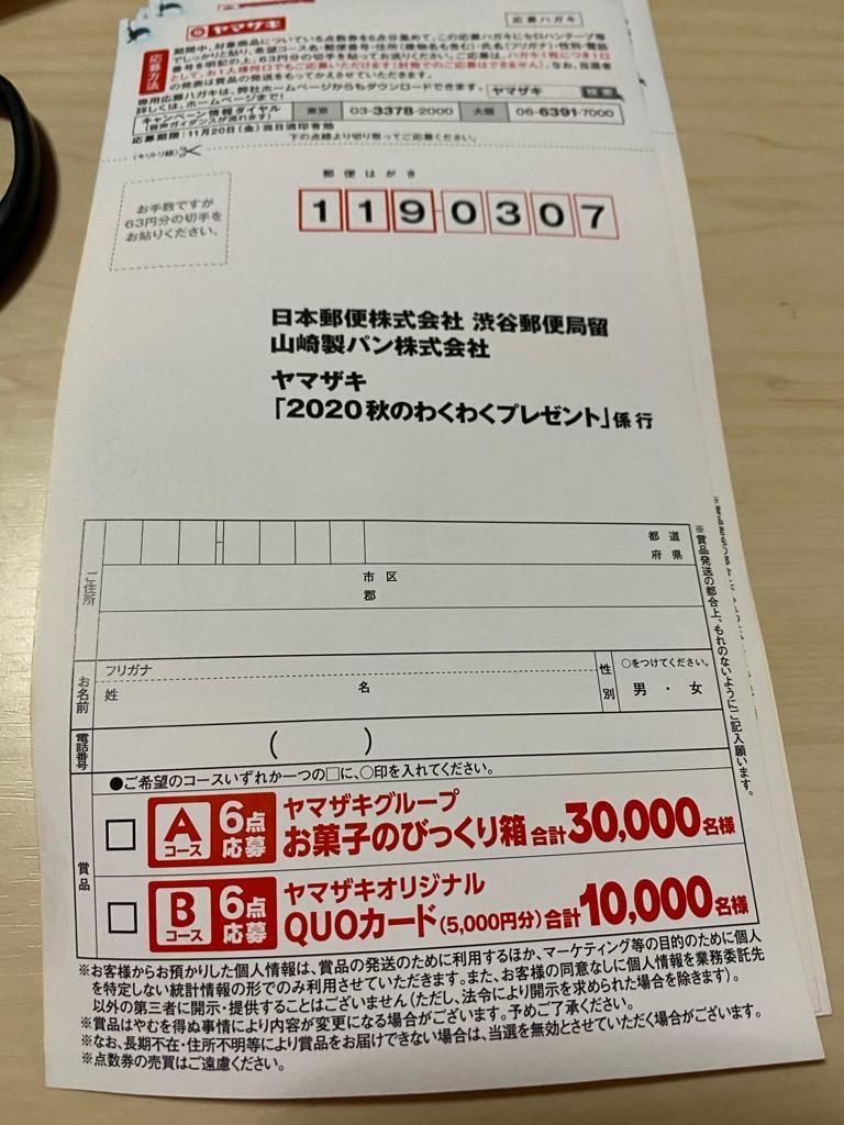 f:id:ohanaguzuguzu15:20200927151004j:plain
