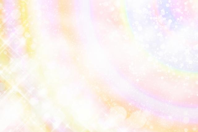 f:id:ohanamaru25:20171219201445j:plain
