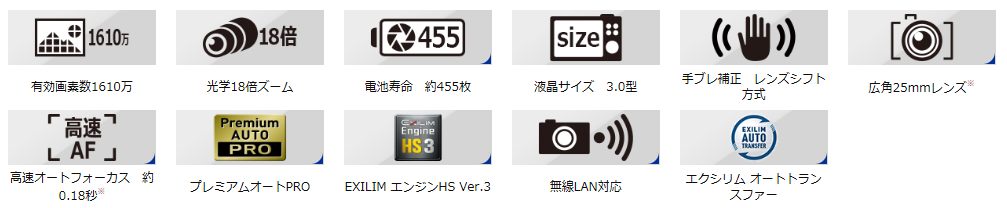 f:id:ohara-1130:20170108224636p:plain
