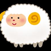f:id:ohashi-no-hanashi:20191107205150p:plain