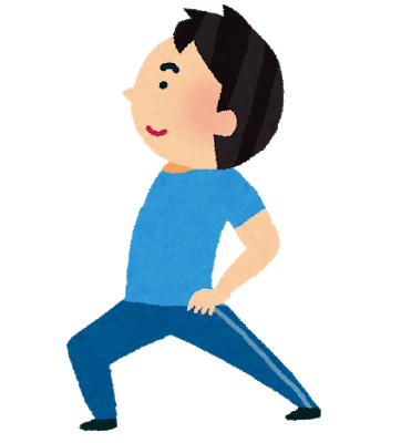 f:id:ohashi-no-hanashi:20191117203654p:plain