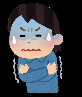 f:id:ohashi-no-hanashi:20191202192147p:plain