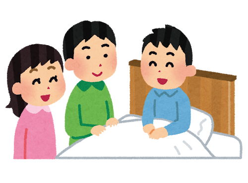 f:id:ohashi-no-hanashi:20191207141134p:plain