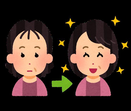 f:id:ohashi-no-hanashi:20191209193212p:plain