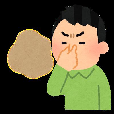 f:id:ohashi-no-hanashi:20191210190051p:plain
