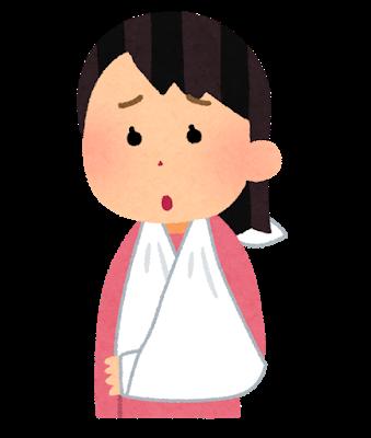 f:id:ohashi-no-hanashi:20191215203133p:plain
