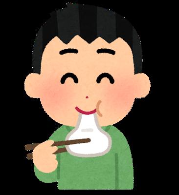 f:id:ohashi-no-hanashi:20191219201032p:plain