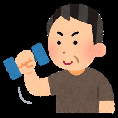 f:id:ohashi-no-hanashi:20191226194059p:plain