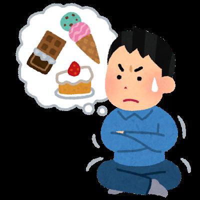 f:id:ohashi-no-hanashi:20191230191251p:plain