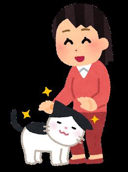 f:id:ohashi-no-hanashi:20191230202100p:plain