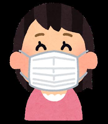 f:id:ohashi-no-hanashi:20200127183847p:plain