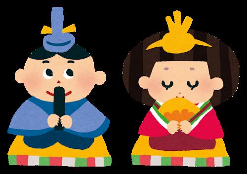 f:id:ohashi-no-hanashi:20200204155243p:plain