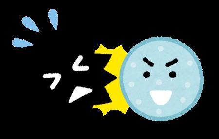 f:id:ohashi-no-hanashi:20200212131821p:plain