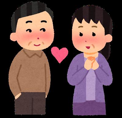 f:id:ohashi-no-hanashi:20200219142703p:plain