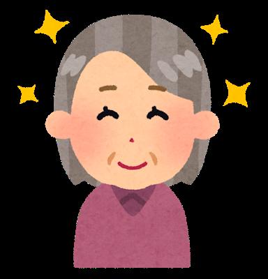f:id:ohashi-no-hanashi:20200220104920p:plain