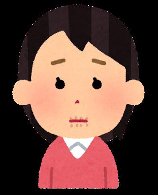 f:id:ohashi-no-hanashi:20200224132657p:plain