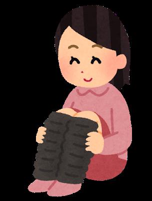 f:id:ohashi-no-hanashi:20200302134425p:plain