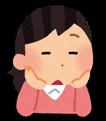 f:id:ohashi-no-hanashi:20200310104226p:plain