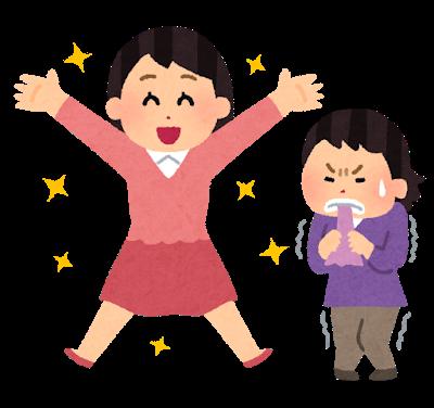f:id:ohashi-no-hanashi:20200313153205p:plain