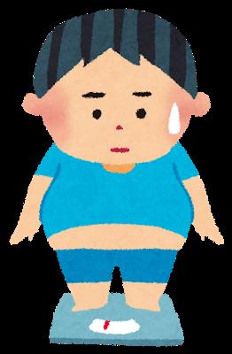 f:id:ohashi-no-hanashi:20200313154453p:plain
