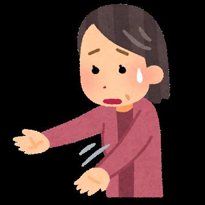f:id:ohashi-no-hanashi:20200323102327p:plain