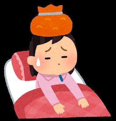 f:id:ohashi-no-hanashi:20200323140443p:plain