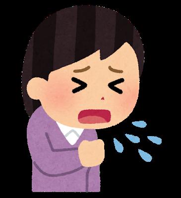 f:id:ohashi-no-hanashi:20200324104850p:plain