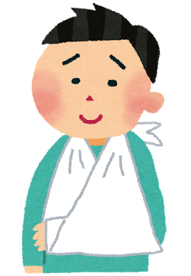 f:id:ohashi-no-hanashi:20200324140636p:plain