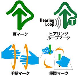 f:id:ohashi-no-hanashi:20200410135915j:plain