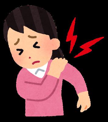 f:id:ohashi-no-hanashi:20200513133343p:plain