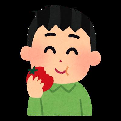 f:id:ohashi-no-hanashi:20200519092146p:plain