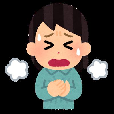 f:id:ohashi-no-hanashi:20210111143601p:plain
