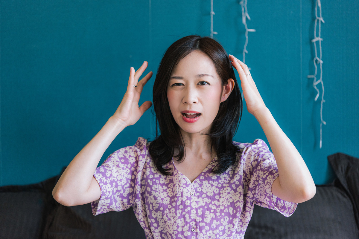 f:id:ohashi-no-hanashi:20210323145226j:plain