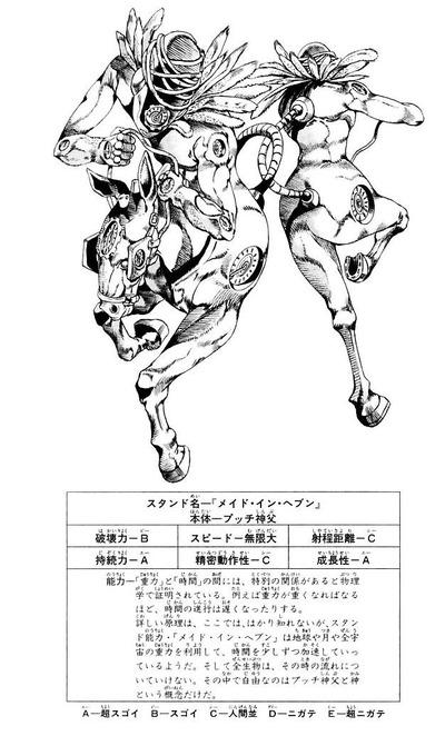 f:id:ohasikakaka:20161108212113j:plain