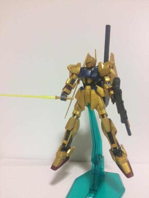 f:id:ohasikakaka:20161214205601j:plain