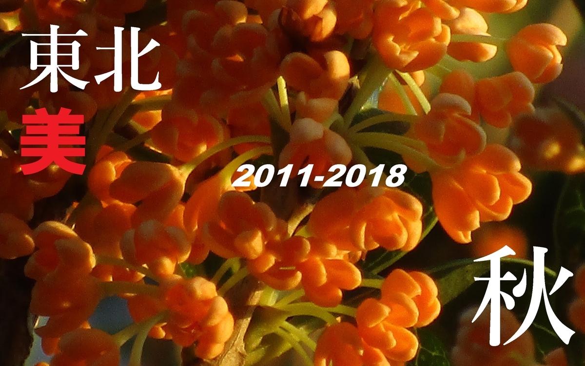 f:id:ohayokokoan:20190925131215j:plain