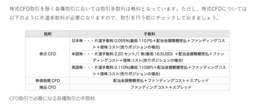 f:id:ohayougozaimasunomiyakara:20211016161822p:plain